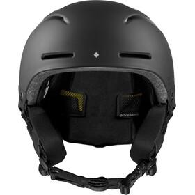 Sweet Protection Blaster II MIPS Helmet Dirt Black